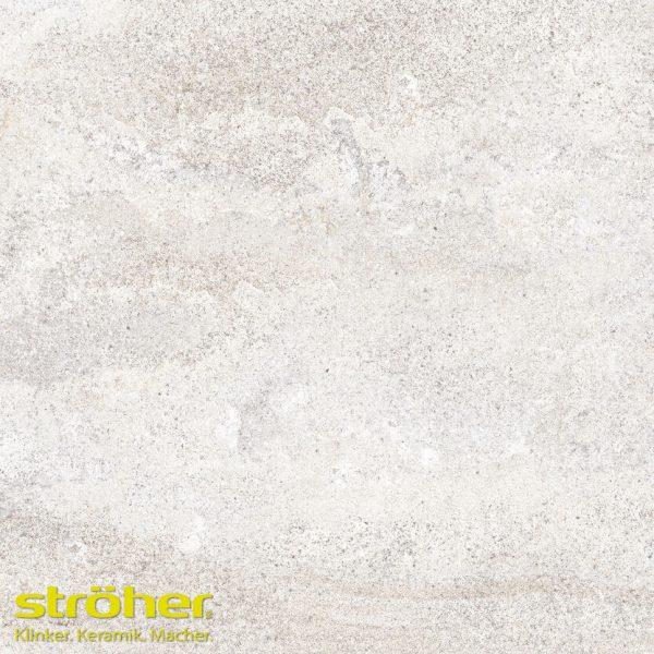 Клинкерная напольная плитка Stroeher EPOS 951 krios 30x30, 294x294x10 мм