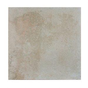 Клинкерная плитка Gres Aragon Antic Ceniza, 325*325*16 мм