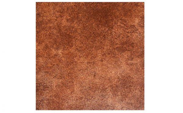 Клинкерная плитка Gres Aragon Mytho Rubino, 325*325*16 мм