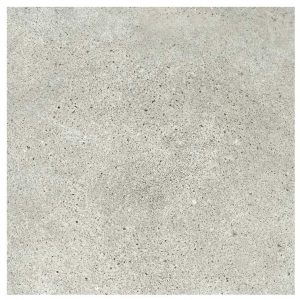 Плитка Gres Aragon Urban Gris, 297*297*10 мм