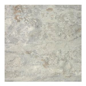 Плитка Gres Aragon Itaca Gris, 297*297*10 мм