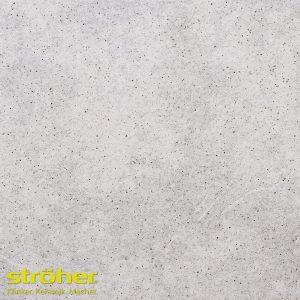 Клинкерная напольная плитка Stroeher ROCCIA 837 marmos 30x30, 294x294x10 мм
