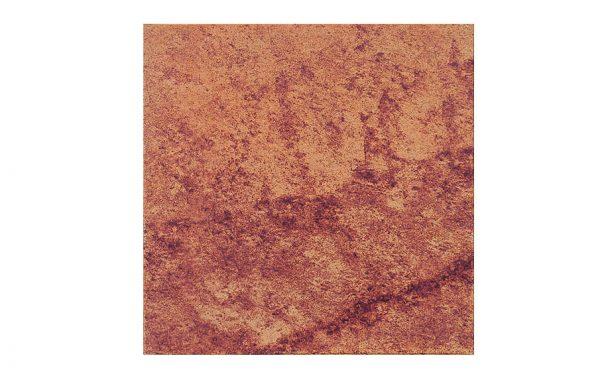 Клинкерная плитка Gres Aragon Jasper Marron, 325*325*16 мм