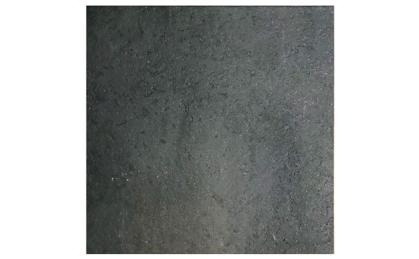 Клинкерная плитка Gres Aragon Orion Antracita, 325*325*16 мм