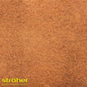 Клинкерная напольная плитка Stroeher DURO 804 bossa 11.5x24, 240x115x10 мм