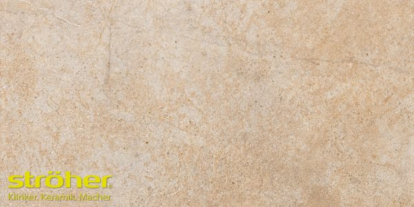 Клинкерные ступени флорентинер Stroeher AERA 725 faveo 30, 9340, 294x340x12 мм