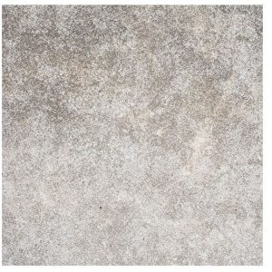 Клинкерная плитка Gres Aragon Mytho Acero, 325*325*16 мм