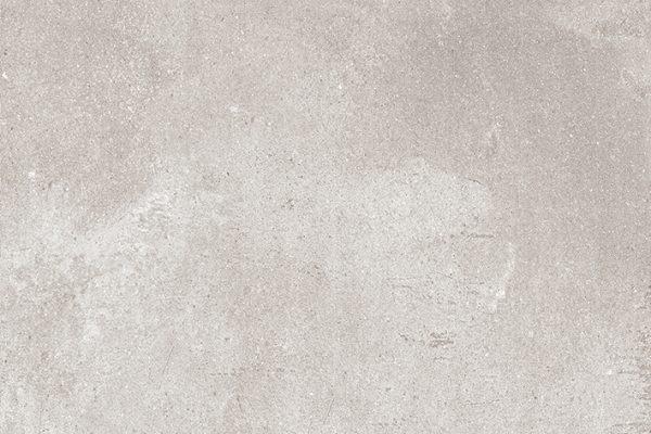 Клинкерная ступень прямая Stroeher Zoe 971 greige 30, 9430, 294х340х35х11 мм