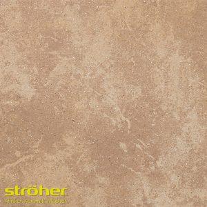 Клинкерная напольная плитка Stroeher ROCCIA 835 sandos 30x30, 294x294x10 мм