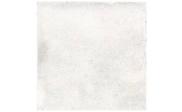 Плитка Gres Aragon Urban Blanco, 297*297*10 мм