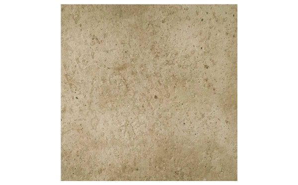 Клинкерная плитка Gres Aragon Orion Jade, 325*325*16 мм