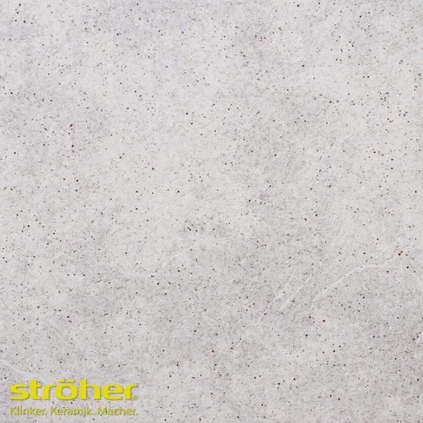 Клинкерная ступень флорентинер Stroeher ROCCIA 837 marmos 25, 9240, 340x240x12 мм