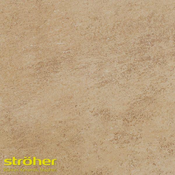 Ступень прямая Stroeher ASAR 635 gari 30, 9430, 294x340x35x12 мм