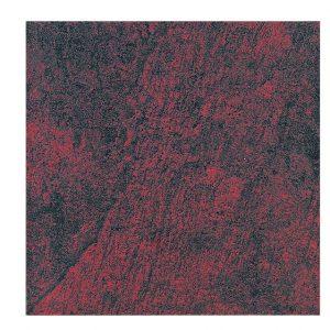 Клинкерная плитка Gres Aragon Jasper Rojo, 325*325*16 мм