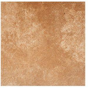 Клинкерная плитка Gres Aragon Mytho Tierra, 325*325*16 мм