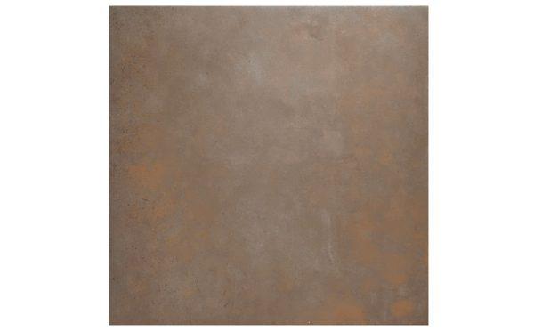 Плитка Gres Aragon Urban Marron, 297*297*10 мм