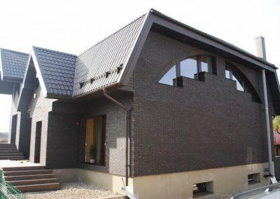 738 Feldhaus Klinker (7)