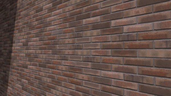 Feldhaus Klinker R748NF14 vascu geo merleso