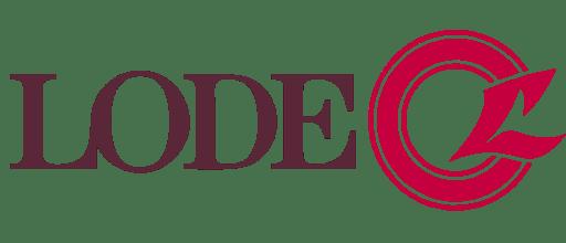 Lode лого