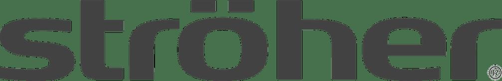 Stroeher лого