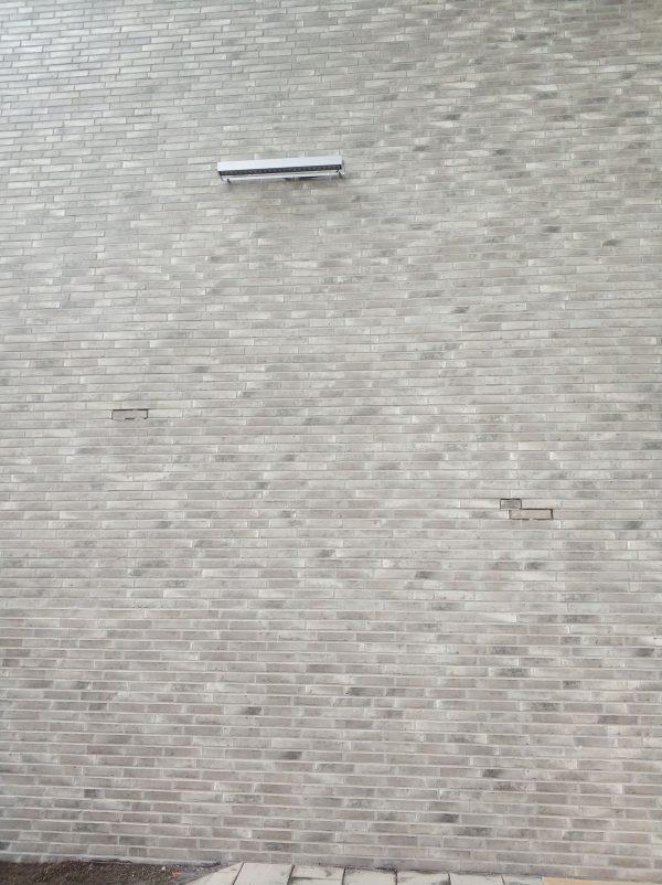 Stroeher KONTUR EG 472 grau engobiert