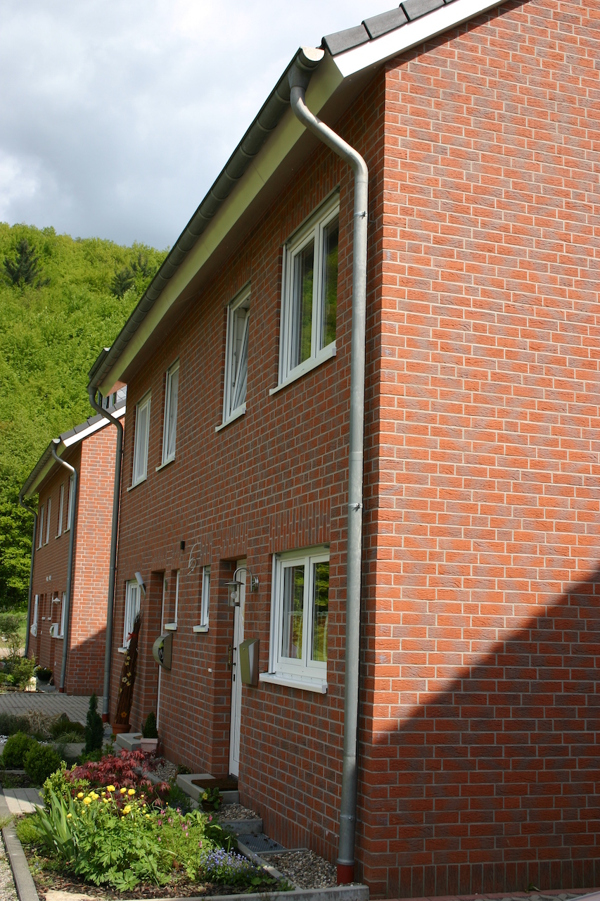 Westerwalder Klinker Wk63 7