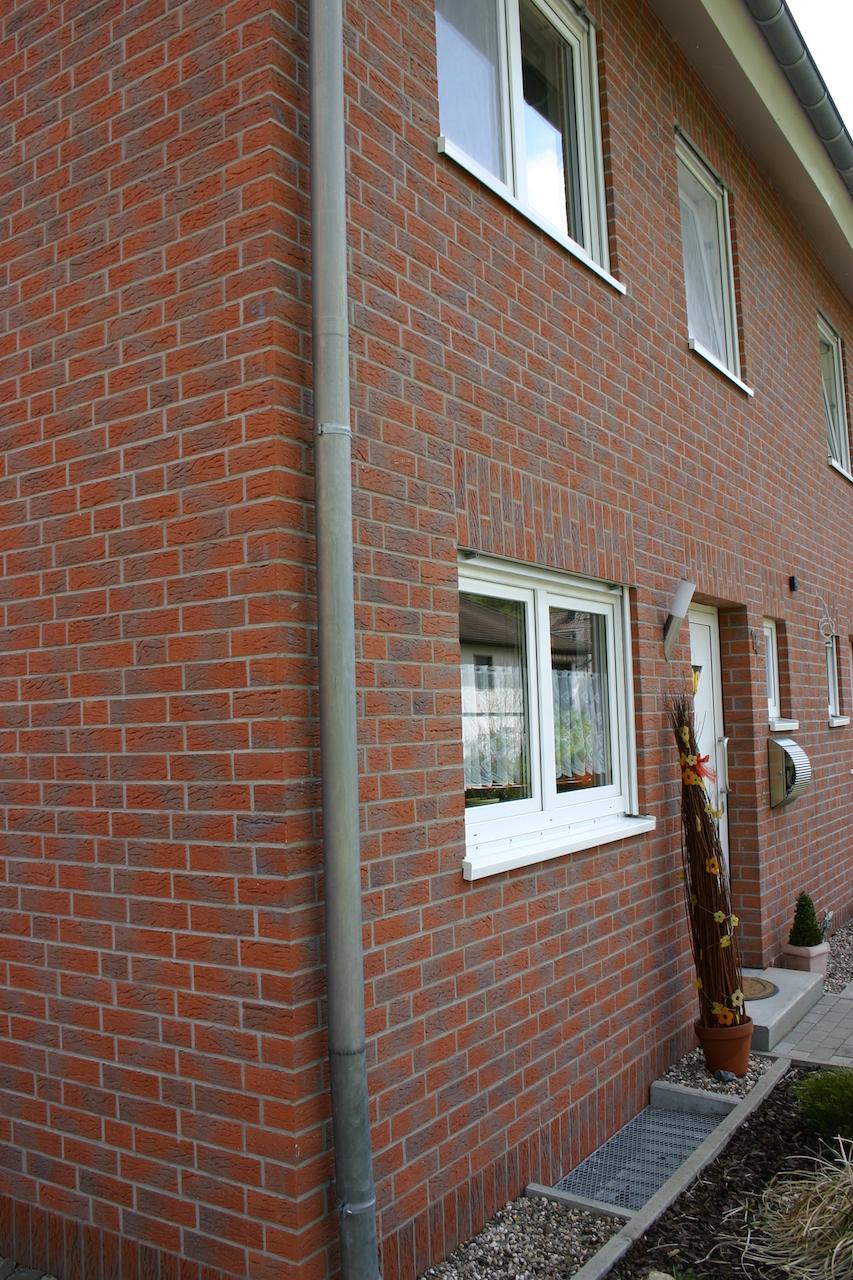 Westerwalder Klinker Wk63 9