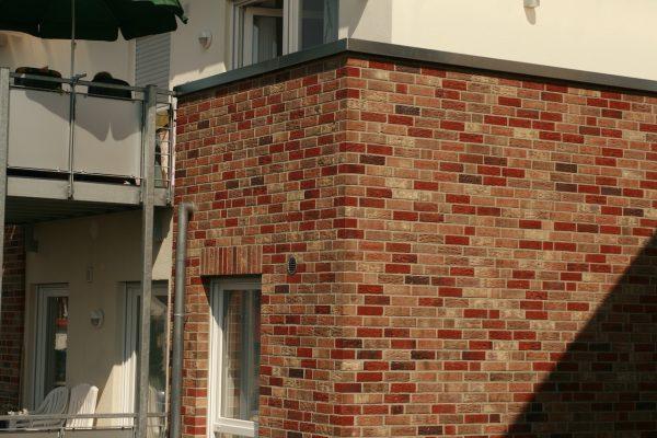 WesterWalder klinker WK75 gelderland