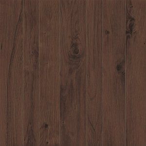 Lastra 20mm Frame Oak