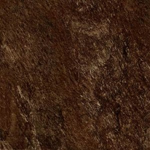 Lastra 20mm Landstone Brown