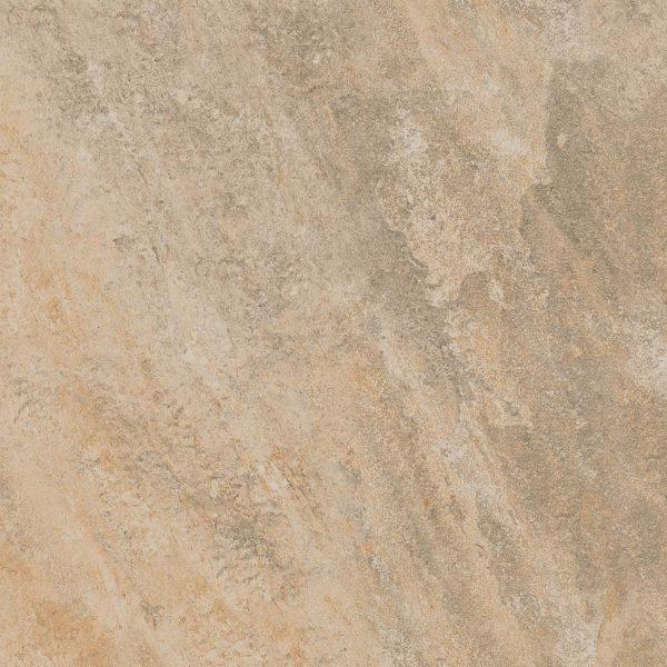 Lastra 20mm Landstone Gold