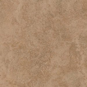 Lastra 20mm Landstone Walnut