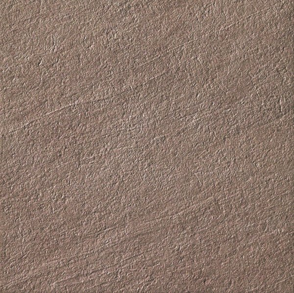 Lastra 20mm Cliff Beige 60