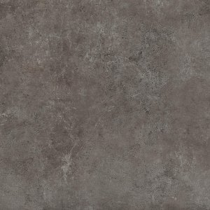 Lastra 20mm Drift Grey