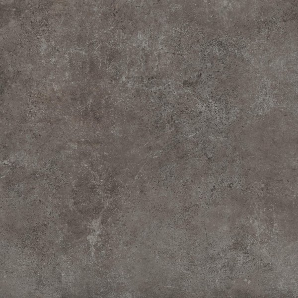 Lastra 20mm Drift Grey