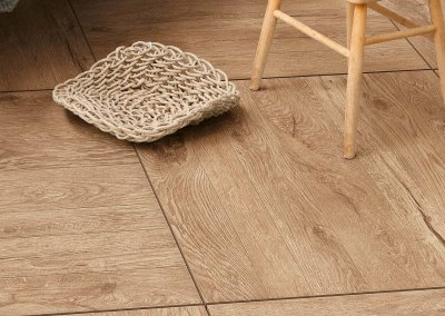 Lastra 20mm Oak Reserve Pure 3