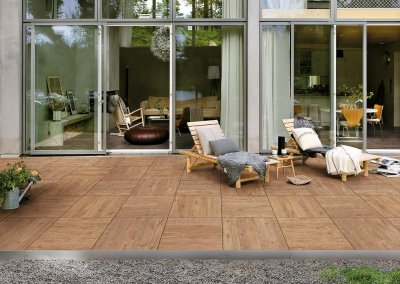 Lastra 20mm Oak Reserve Pure 4