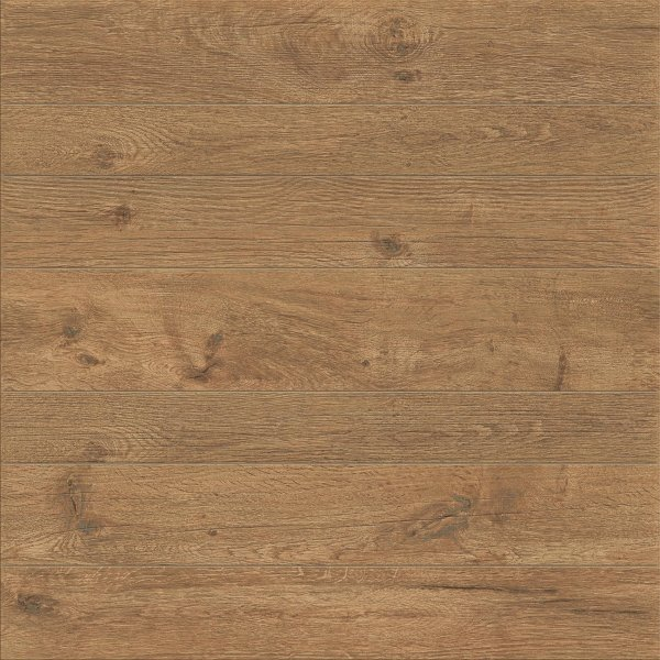Lastra 20mm Oak Reserve Pure