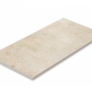 Террасные плиты Stroeher Gravel Blend 960 beige