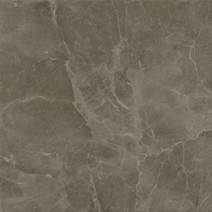 Lastra 20mm Supernova Stone Grey