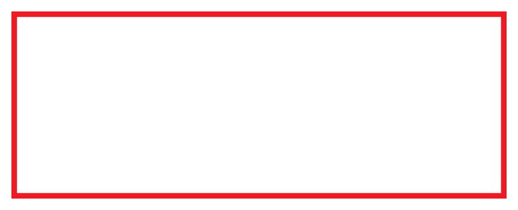 Logolevell