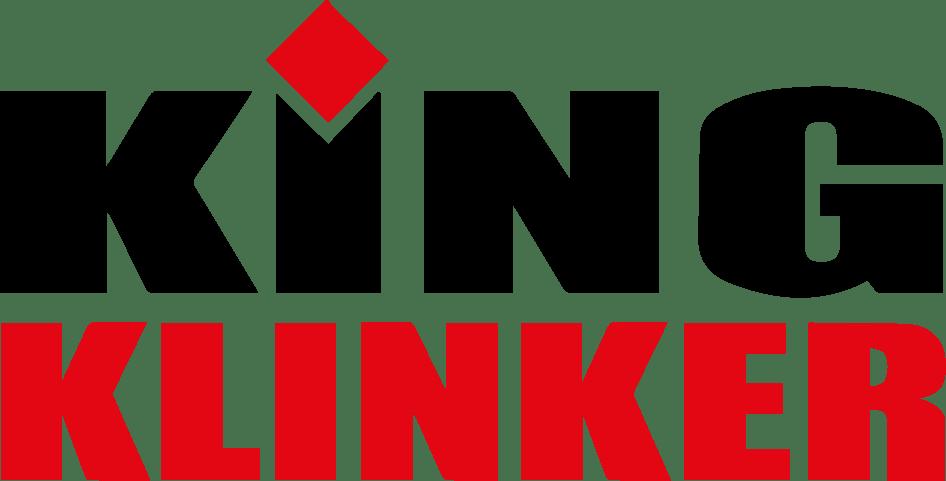 King Klinker Logo