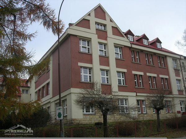 Stroeher 215 Keravette Red