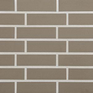 Stroeher 230 Keravette Grey