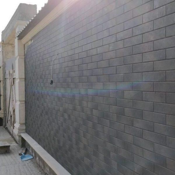 Paradyz Semir Grafit