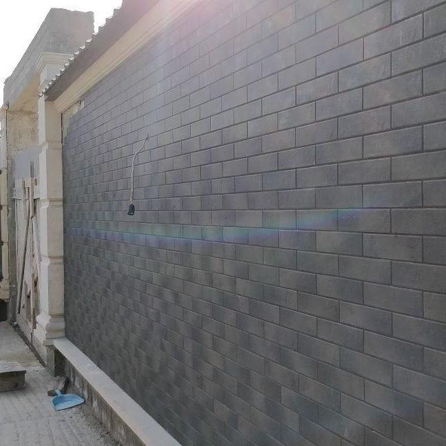 Paradyz Semir Grafit 5