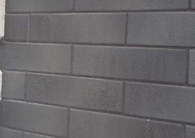 Paradyz Semir Grafit 6