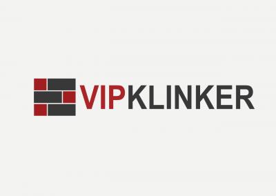 Vipklinker Logo Thumbnail