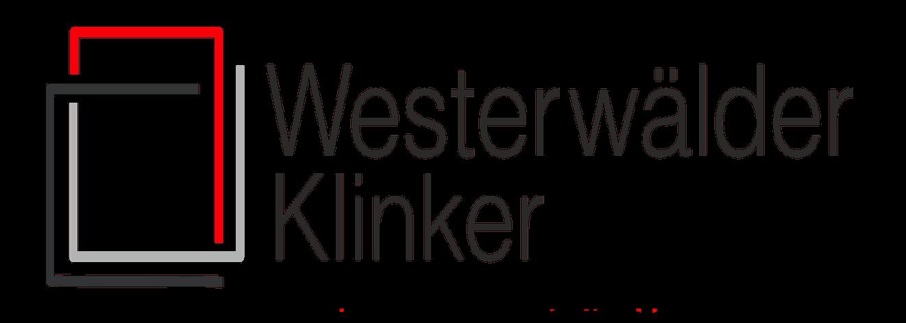 Westerwalder Logo 2020