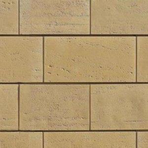 Камень для вентфасадов White Hills Тиволи F552-10